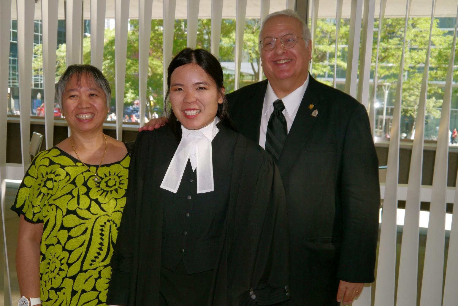 rent court attire